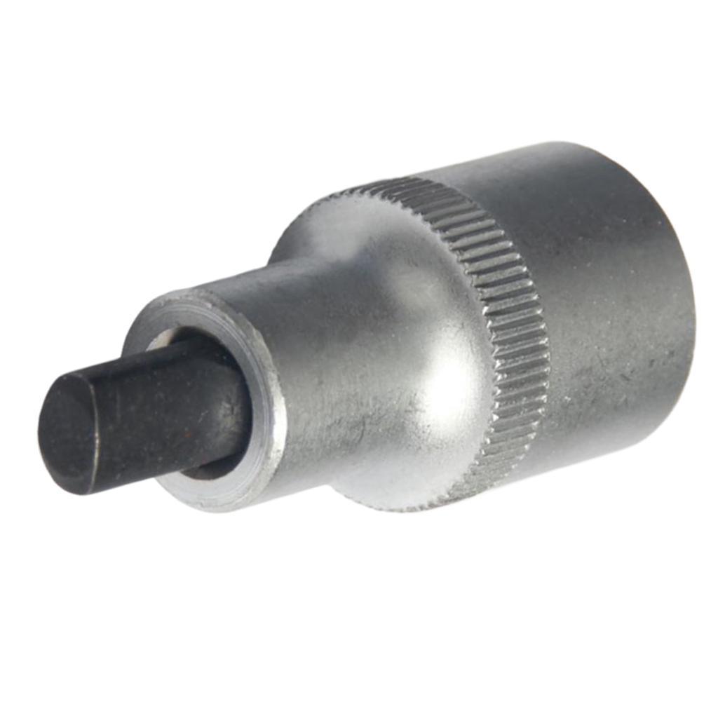 3424 Amortiguador tubo Puntal de suspensión llave de tubo de herramientas para VW GTI