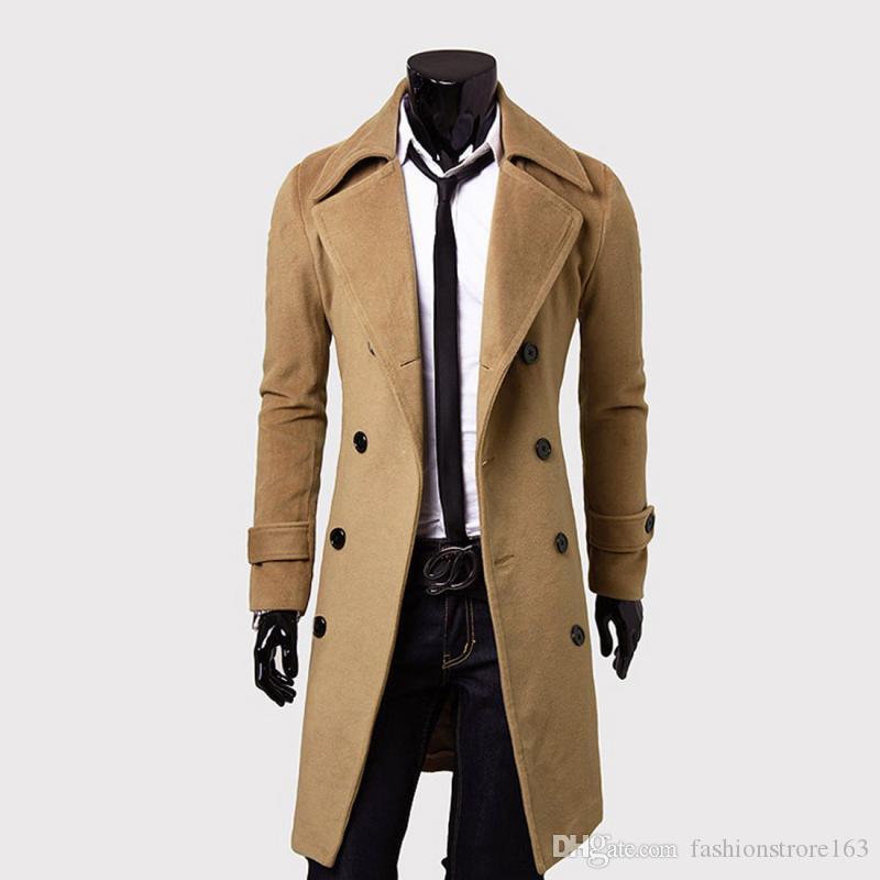 heißen Verkauf! Luxuxentwerfer Hoodie Sweatshirts Fashion Kran Printed Qualitäts-Mann-Frauen Hoodies Unisex Designer-Jacke Größe S-XL