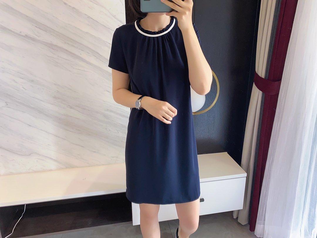 kadın bayanlar elbiseler için tasarımcı elbiseler elbiseler toptan en iyi ücretsiz nakliye sıcak Satış basit B8WW I4OJ I4OJ tavsiye
