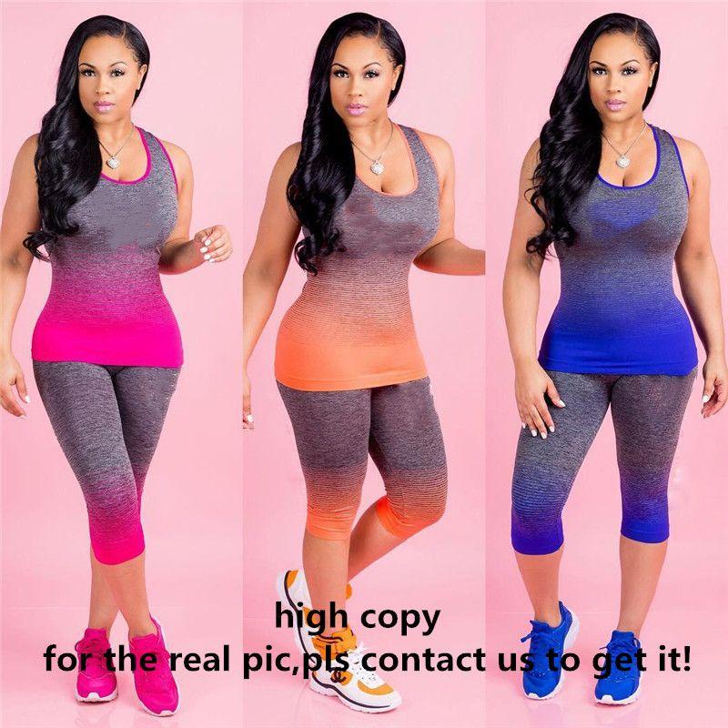 Tie dye leggings S through 3XL