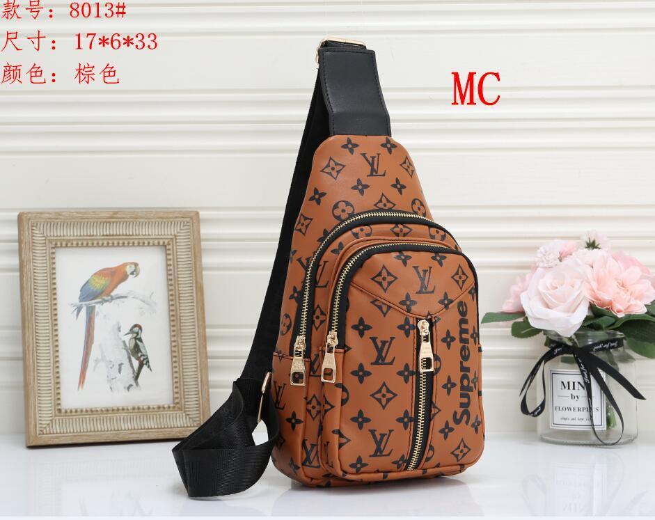 2020 nuovo adulto boutique di alta qualità 1: 1 package090831 # wallet996purse designerbag 66designer handbag00female donne di modo borsa bag99100836