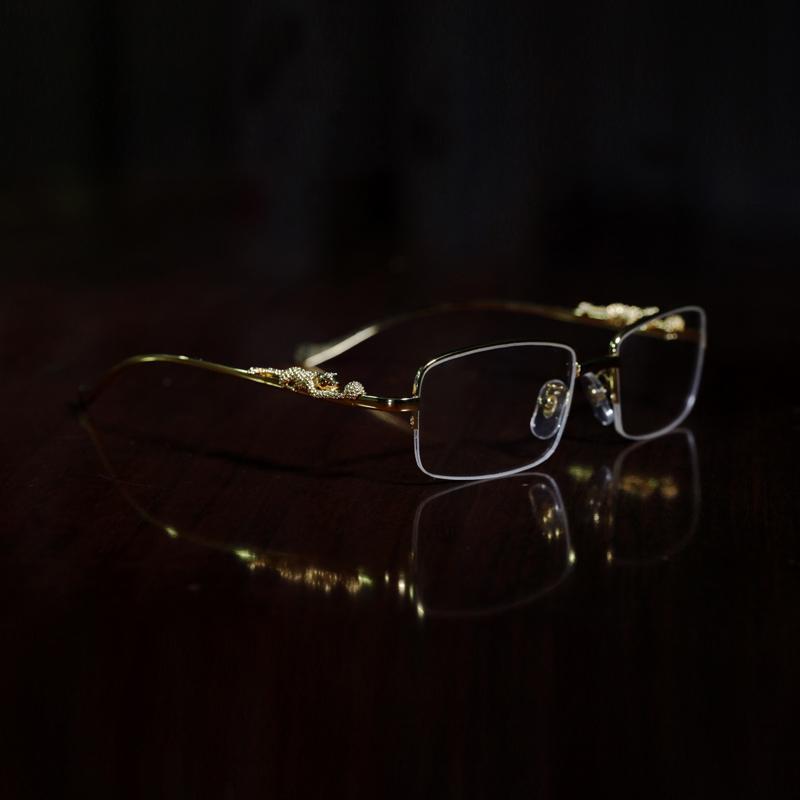 las mujeres lentes del marco de metal en gafas de sol de moda marcos semi llanta gafas cuadradas gafas de sol super estrella encantos marcos cuadrados