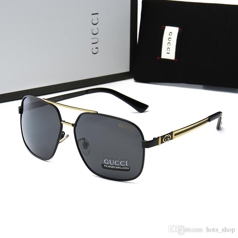 10016 2020 إطار نظارات عدسة واضحة النظارات مصمم وصفة طبية نظارات أسلوب تصميم أزياء اليدوية إطار نظارات المرأة العلامة التجارية مع السواخن مربع