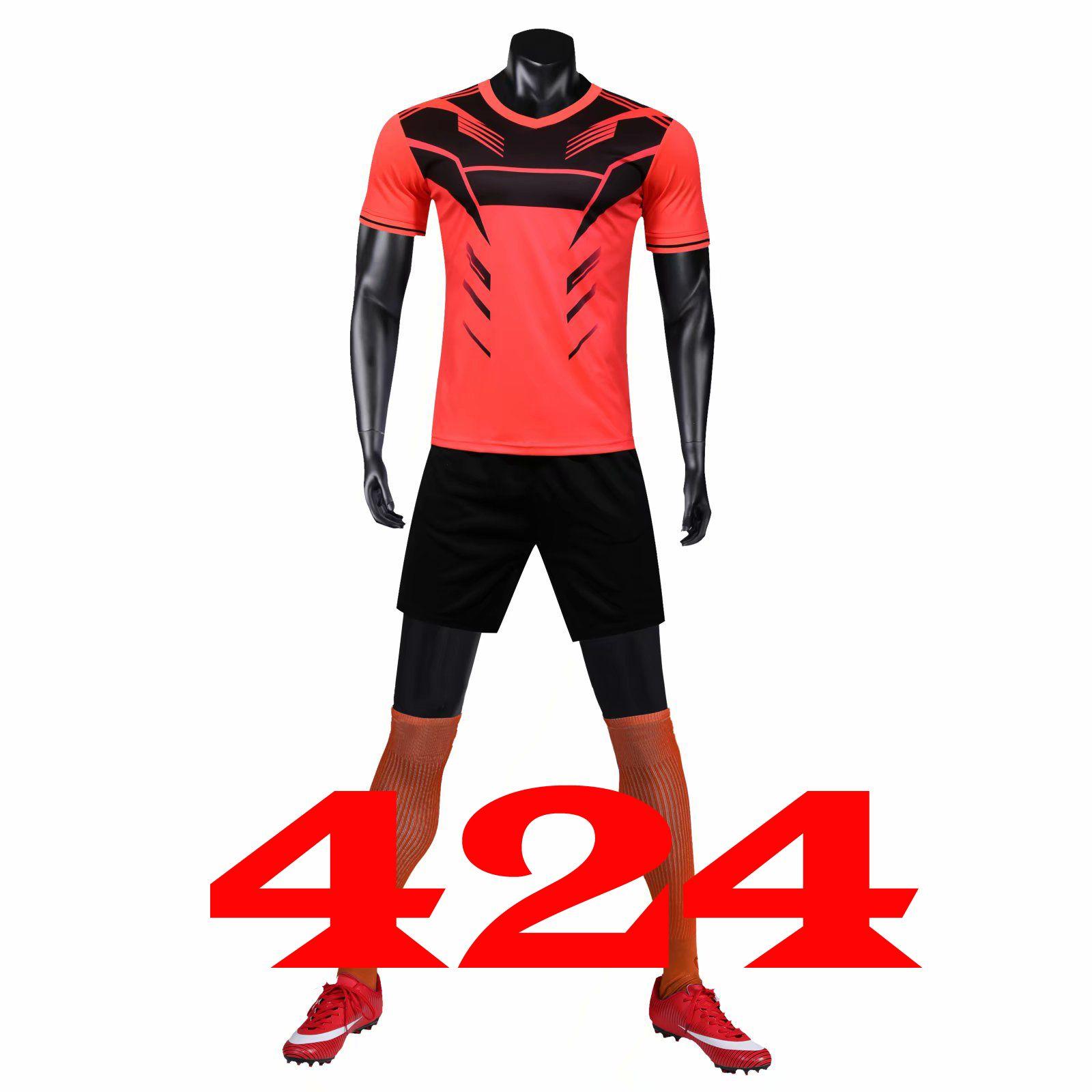 Sports Clothes Badminton Wear Shirts Men Golf T-shirt Table Tennis Shirts Quick Dry Breathable Training kits Sportswear 424