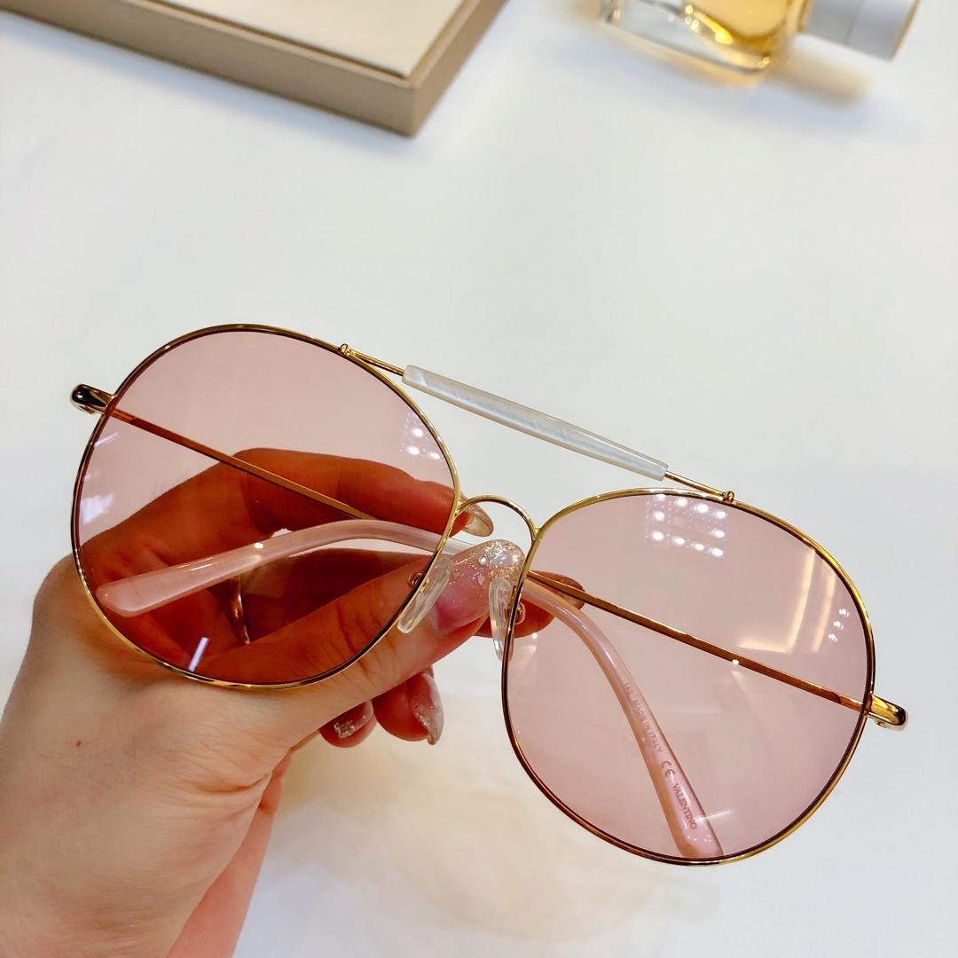 gafas de sol para los hombres gafas de sol de las gafas de sol mujeres hombres mujeres hombre gafas de diseño mens sunglasses 121