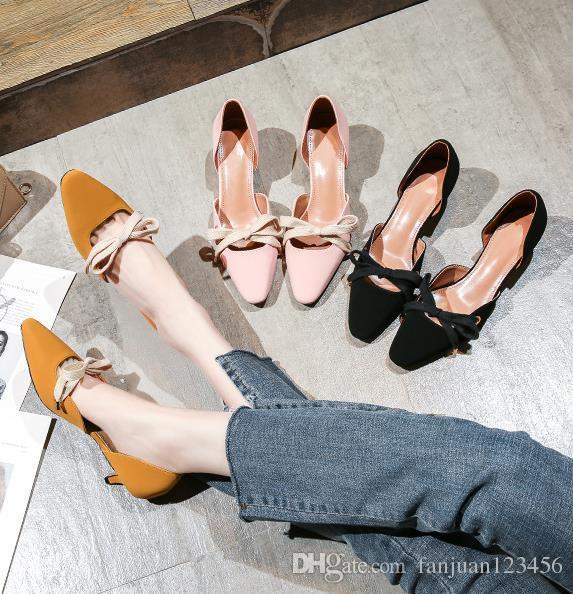 Piccola CK con scarpe CK1-60280166 scarpe da donna basse scarpe basse con design olimpionico