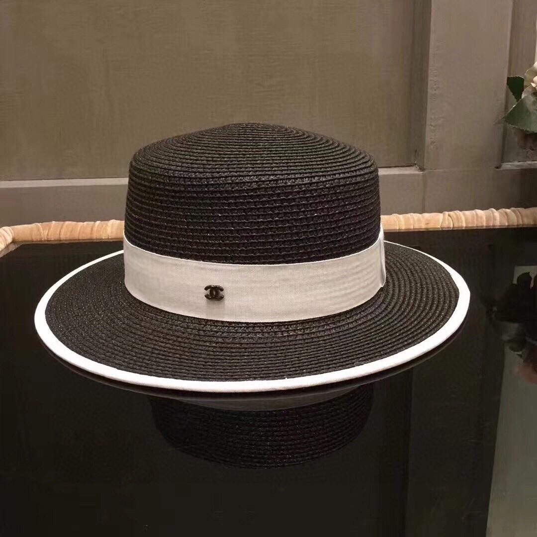 Досуг и американская мода уличные шапки женщины алфавит вышивка шапочки 030801