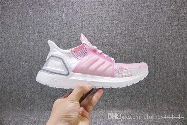 Zapatos de marca para niños Zapatillas deportivas para niños Zapatillas de deporte para bebés y niñas Nueva moda Zapato informal Zapatillas para niños pequeños Tamaño lw051308