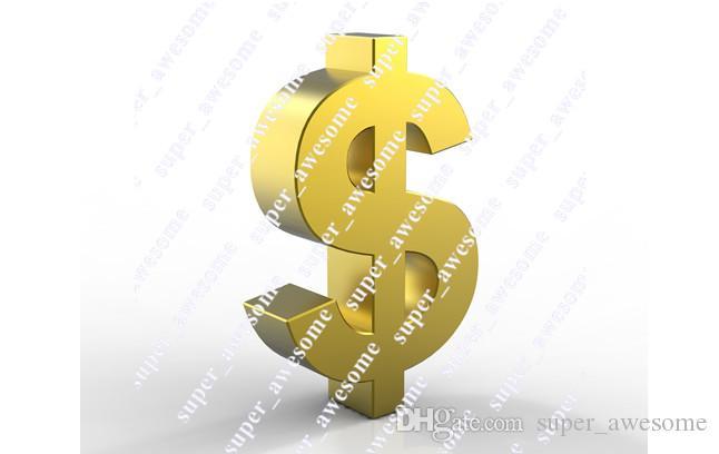 1018 Bu bağlantı sipariş ulaşır fiyatı miktarını 223 gerekli böylece miktarını artırmak Lütfen makyaj link