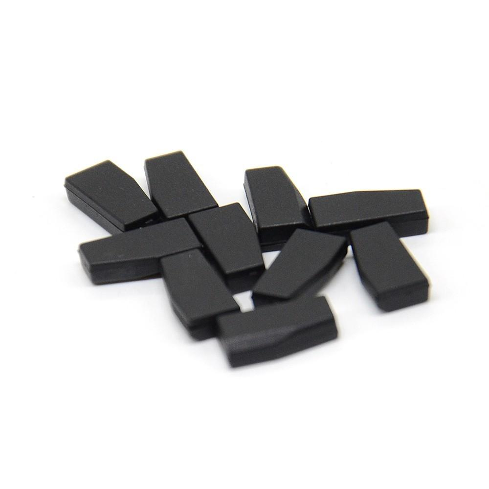 Оптовая CN5 чип-ключ для автомобиля T-o-yo-ta G автоответчик чип YS31 CN5 To-y-o-ta G Используется для CN900 и ND900 10 шт. / Лот