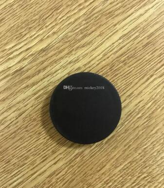 Los titulares de color soporte para teléfono celular bolsa de aire de consola de anillo del teléfono móvil monturas Soporte soporte para Samsung LG Xiaomi con el paquete al envío gratis