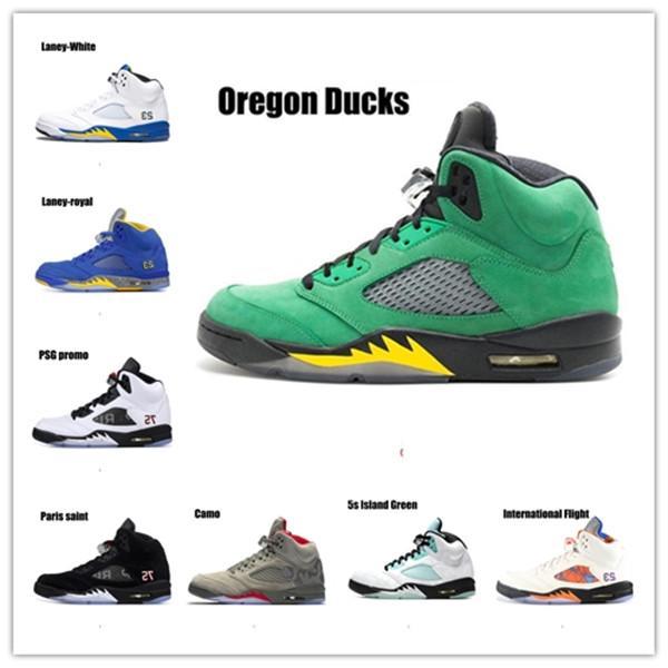 Bred frais gris 4 4s chaussures de basket-ball hommes vert chat noir Cavs grandir dunk ciment blanc de chaussures styliste de mode ci-dessus