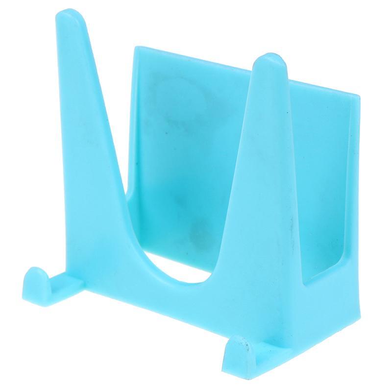 Parede Governanta Plastic Kitchen Pot Pan Capa Shell Capa otário Tool Holder Suporte de armazenamento Organizer cremalheira Hanger