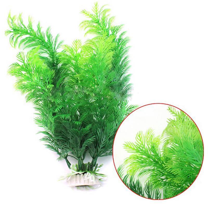 2021 11 8 Artificial Plant Mini Fake Tree Decorative Fake Plant Aquarium For Fish Tank Aquarium Home Decor From Shuishu 21 34 Dhgate Com