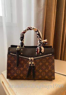 Lo nuevo de hombro bolsas, carteras, moda diseñador de las mujeres de alta calidad genuina de cuero marrón pochette del bolso del diseñador de las mujeres del hombro Metis