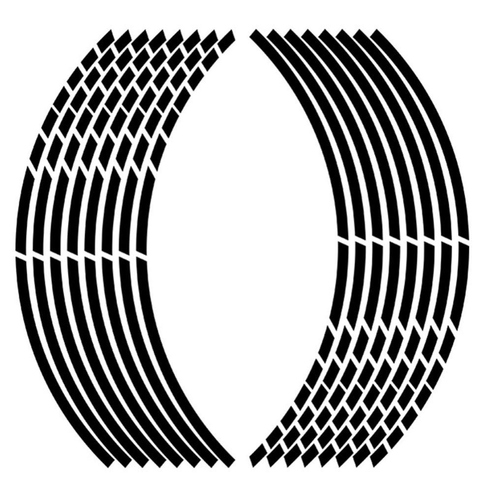 281304_no-logo_281304-2-05