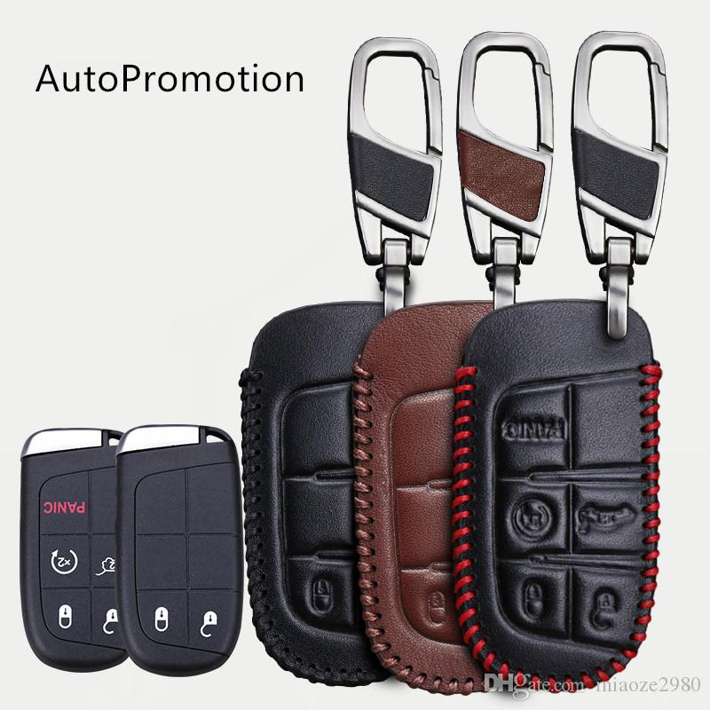 folding car remote key case for Dodge Ram 1500 Journey Charger Dart Waterproof case for car key Silicone case for car key