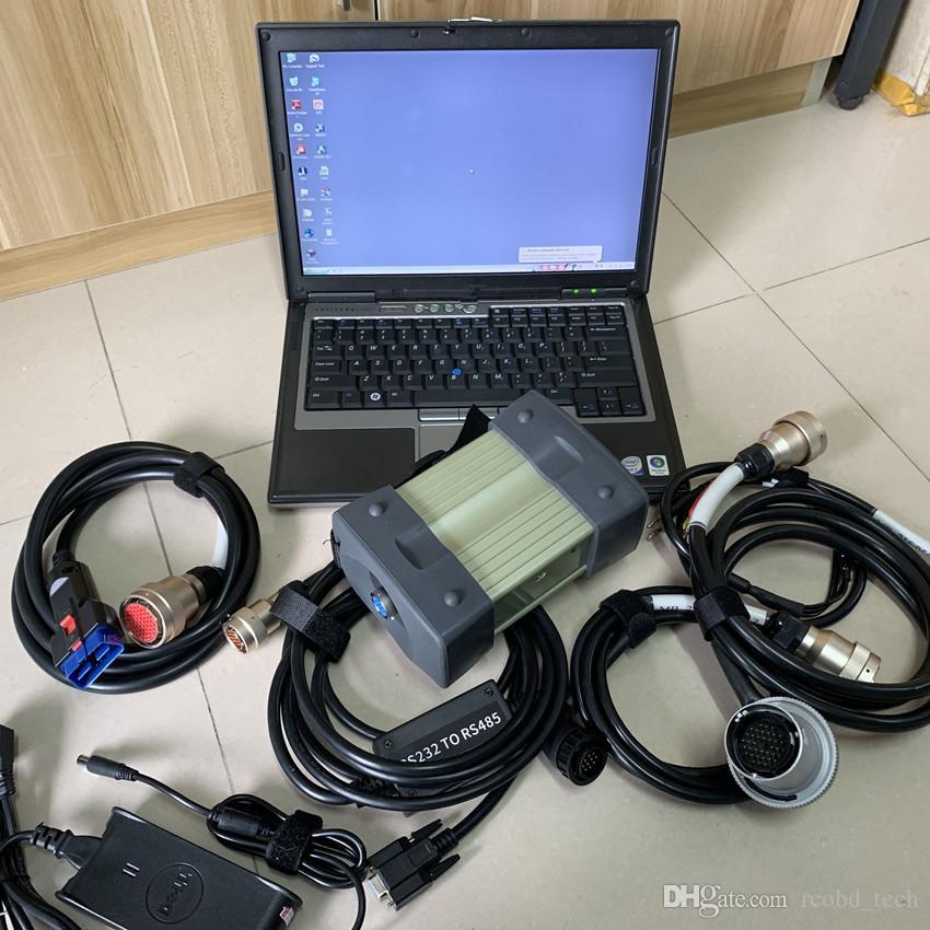 mb star c3 multiplexer hdd mit laptop für dell d630 kabel volles diagnosewerkzeug für benz gebrauchsfertig