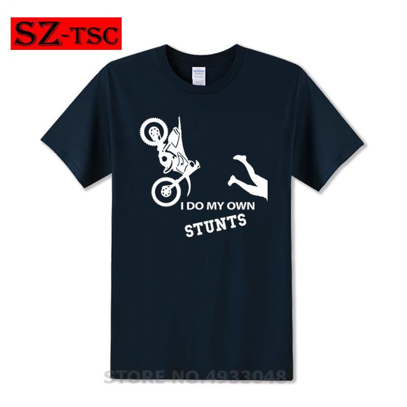 Erkek Tişörtleri 2021 Yaz Moda Erkek Erkek Kahramanım - Hepsi T Gömlek Büyük Tasarım 100% Pamuk Tee Academia Kısa Kollu Tees XS-3XL