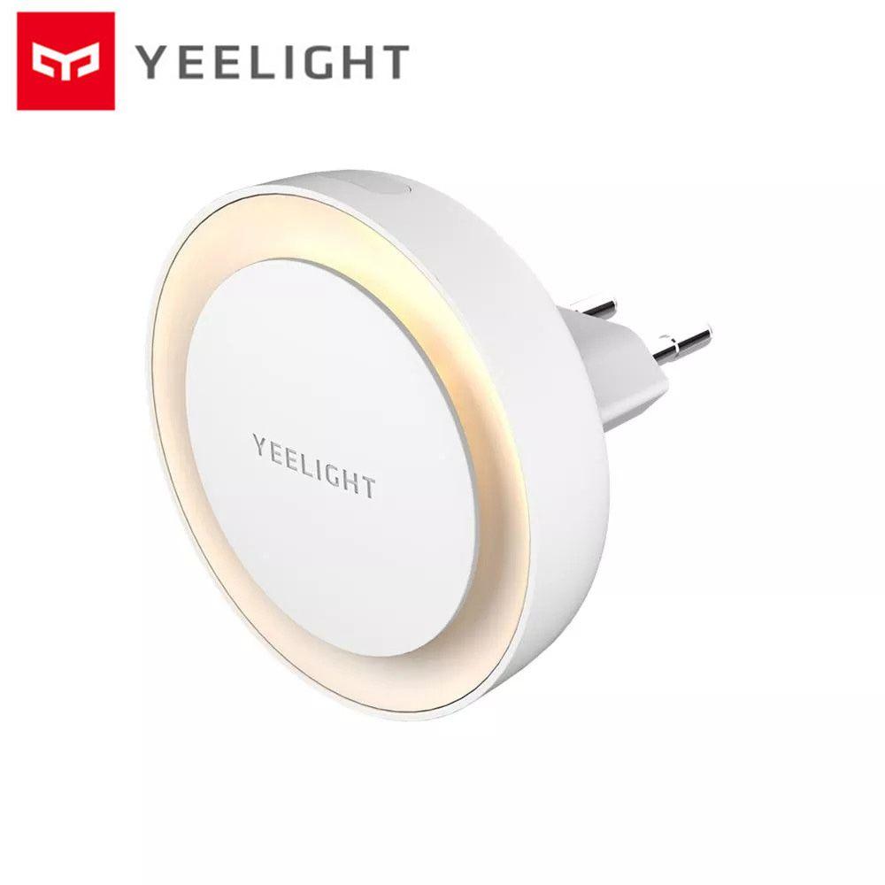 Xiaomi Yeelight Night Light For Children montion sensor de crianças Luz