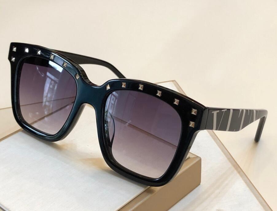 Tasarımcı erkekler kadınlar için güneş gözlüğü erkekler için güneş gözlüğü güneş gözlükleri kadın erkek tasarımcı gözlük erkek güneş gözlüğü oculos de 4052