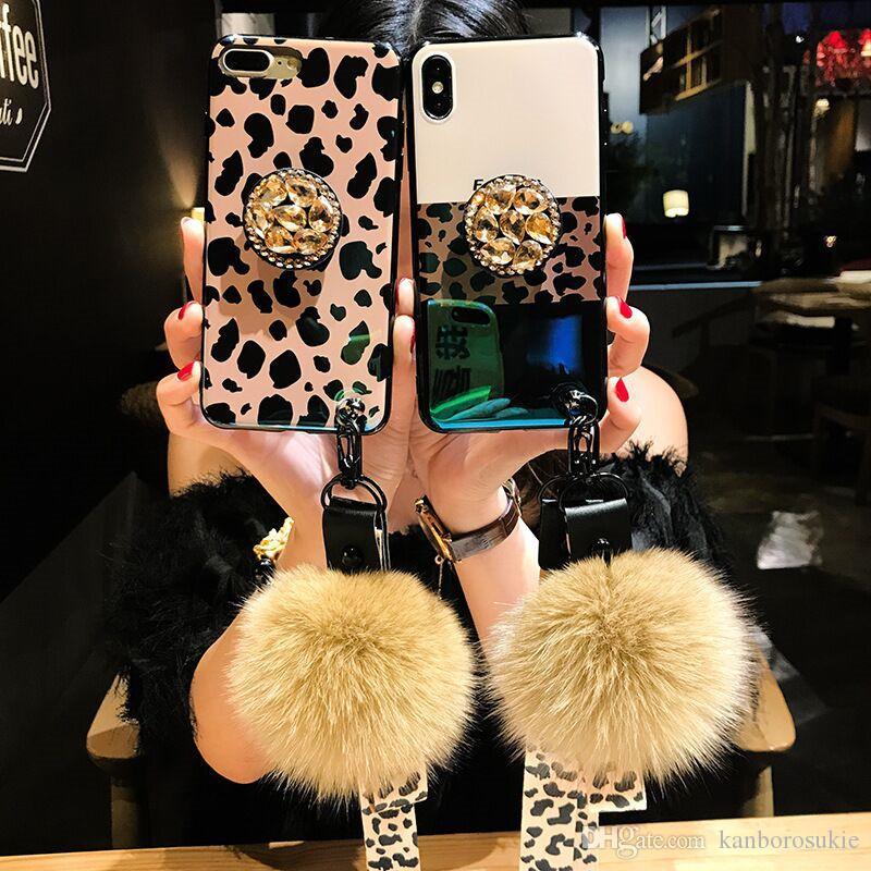 جديد فاخر باريس عرض القضية ل فون xs xs ماكس xr حالة الأزياء عودة الهاتف غطاء حماية كوكه شل آيفون 6 6 ثانية 7 8 زائد