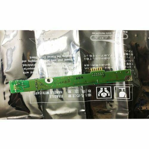 1 Pcs New Fanuc A20B-8100-0962 Circuit Board A20B81000962 Free Shipping
