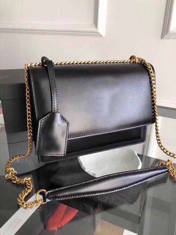 سيدة فاخرة حقيبة الموضة نساء messager حقيبة sunset fintage hot sale favour designer bag lady cf best sell
