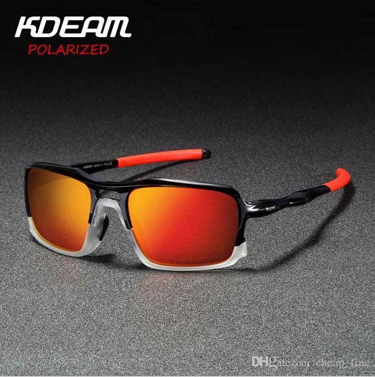 2019 herren sonnenbrille tr90 licht rahmen top luxus polarisierte sonnenbrille pilot herren fahrspiegel sonnenbrille männlichen brillen kd222