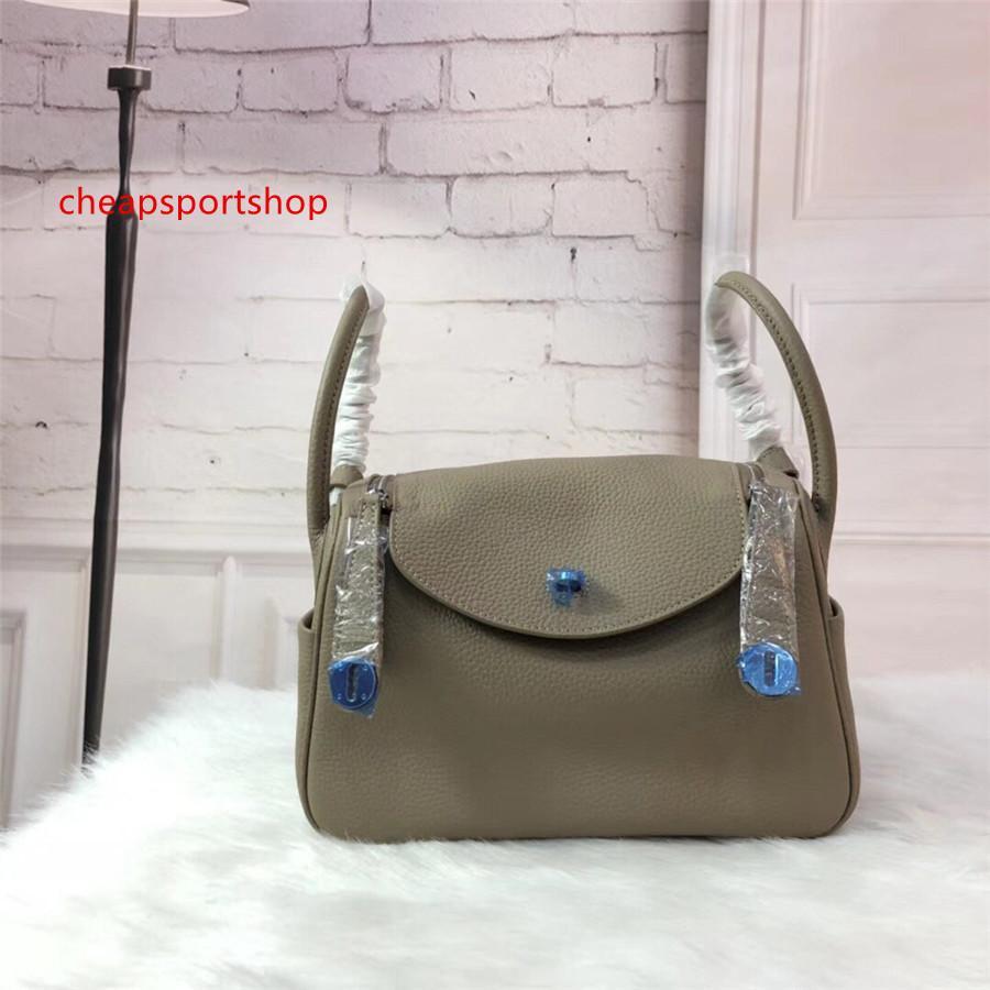 19ss lüks çanta Deri omuz çantası tasarımı çantası 2020 yeni stil bayan çanta ve cüzdan yeni stil