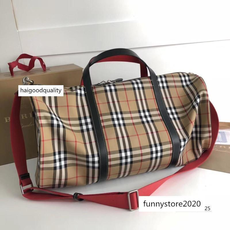 quente agora mais recente bolsa de ombro, bolsa, mochila, saco de cintura, sacos de viagem, qualidade, modelo perfeito: 53-28-28cm 33 tamanho