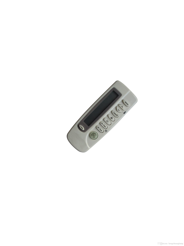 Remote Control For Samsung DB93-00251L ARC-724 DB93-00329A ARC-701 ARC-467 ARC-738 DB93-00251K ARH-420 AQV12NSAX AQV18FAN AC Air Conditioner