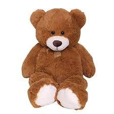 Teddy Bears Plush Toys