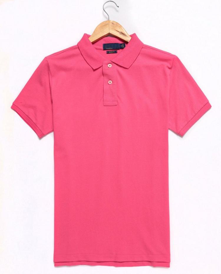 العلامة التجارية مصمم لعبة البولو قميص رجل إمرأة قصير كم قميص لندن نيويورك شيكاغو بولو قميص رجل لعبة البولو قميص عالية الجودة لون الصلبة الصيف