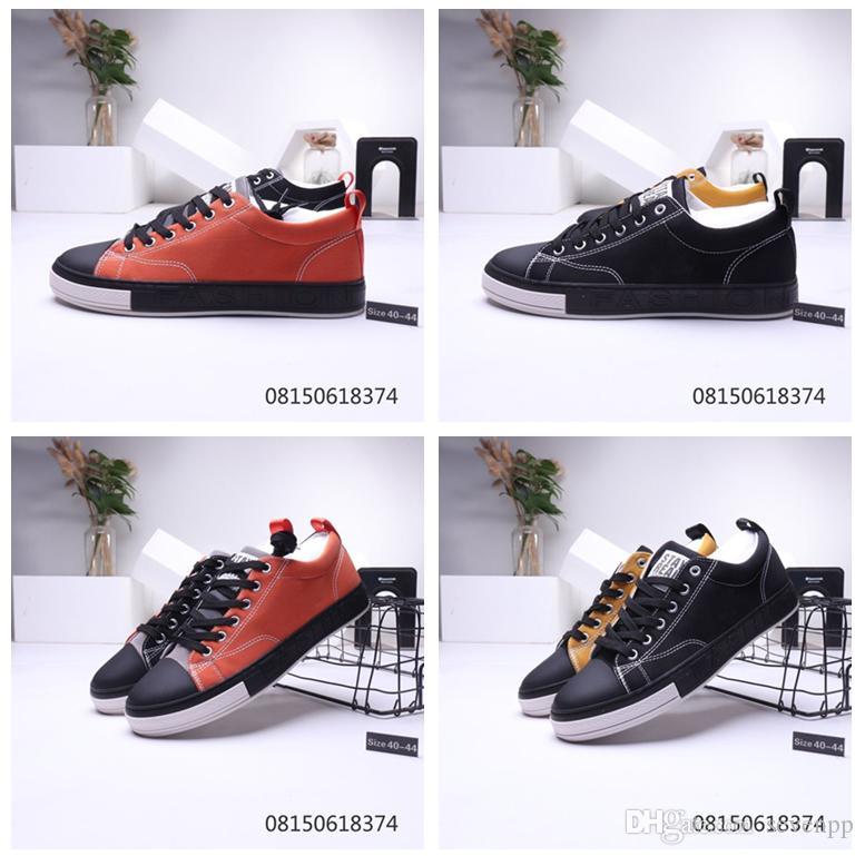 Low Price Campus Sandals Designer Shoes