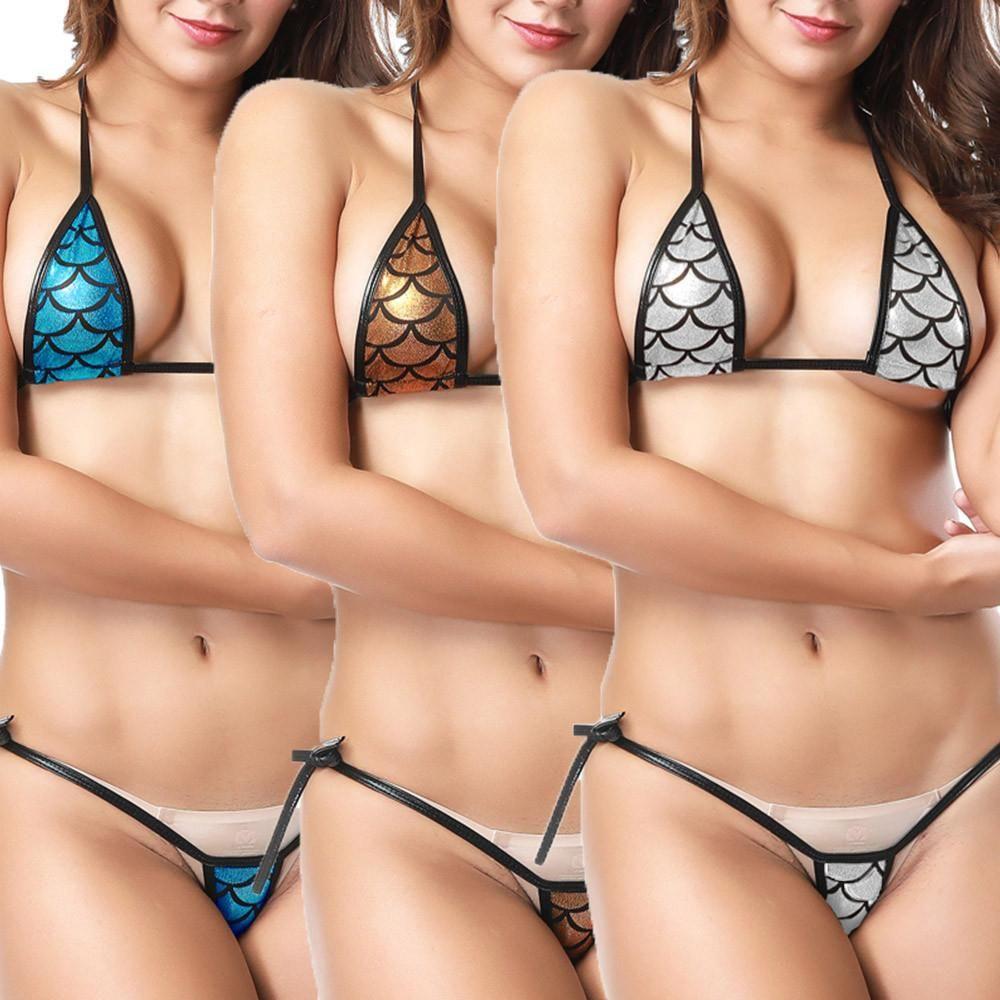 Sexybikini Free pics: