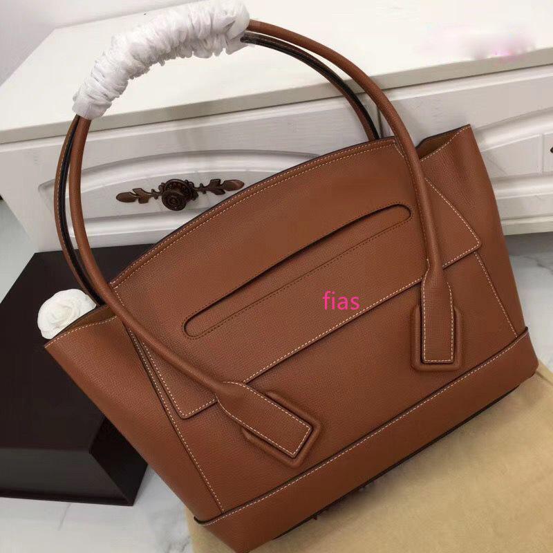 donne di lusso in pelle s ARCO borsa 2020 borse moda del progettista di marca signora arco borse con 48 designer di lusso borse