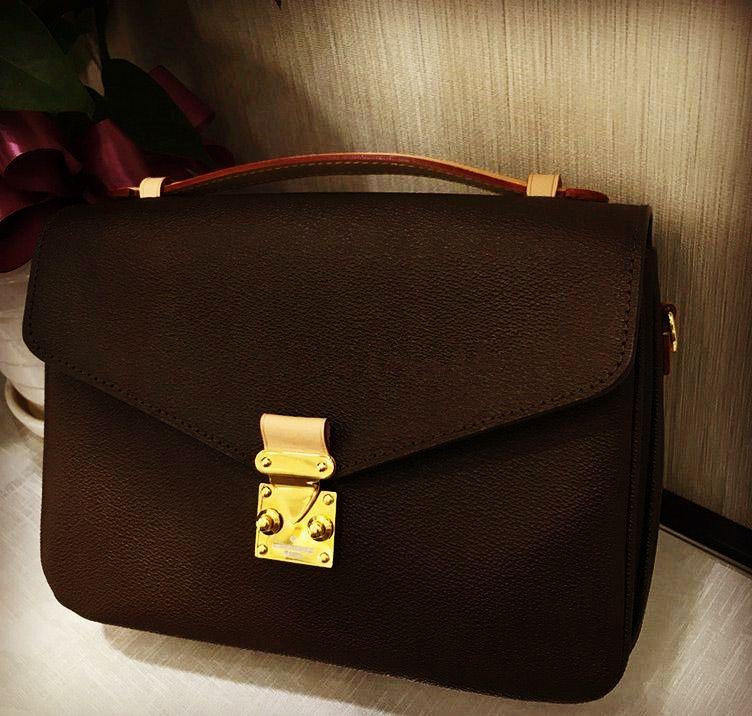 la mode de haute qualité de sacs à main design classique Cross Body sacs sac à bandoulière sac de téléphone porte-monnaie sac à main livraison gratuite