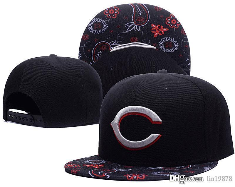 Красные c буквой бренд мужской бейсболки папа шляпа женщины хип-хоп snapback шапки шляпы кости Gorras для мужчин мода письмо хлопок Cap