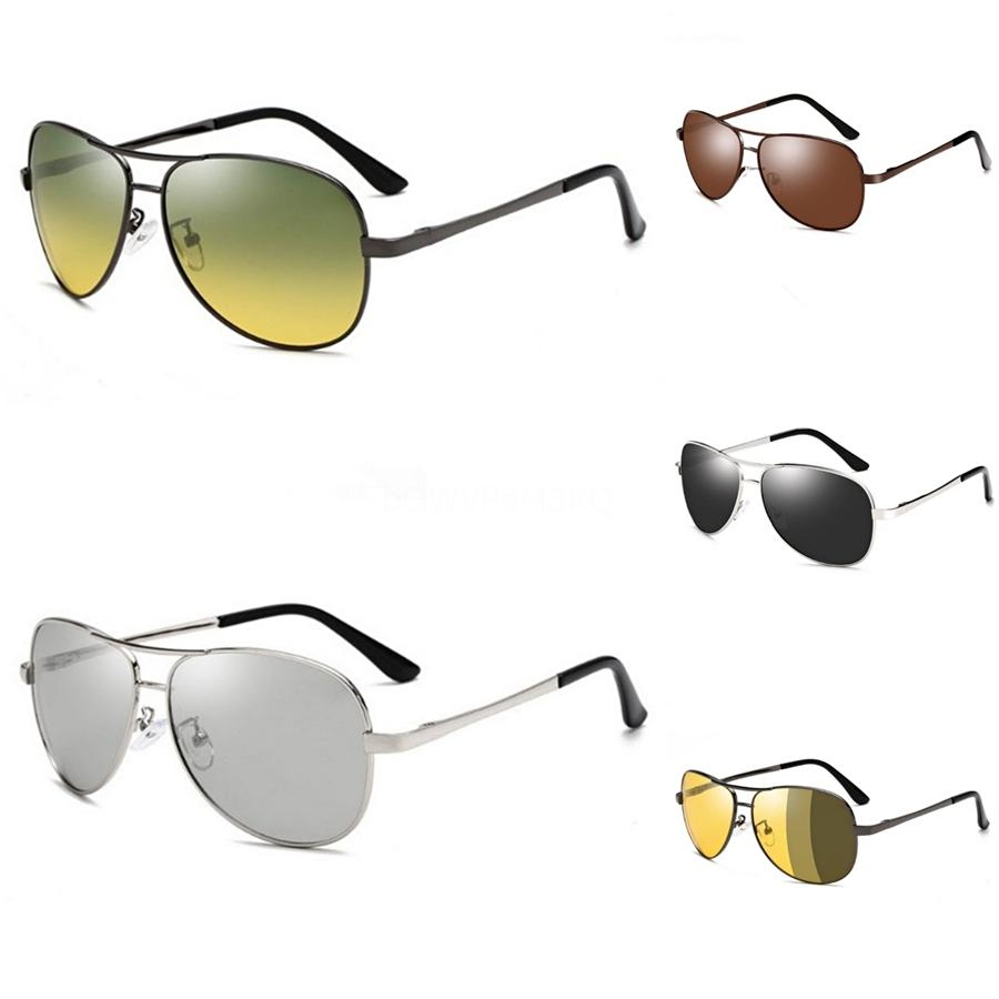 Summer New Fashion Style Man Cycling Glasses Beach Sunglasses Women Outdoors Drving Sunglasses Sport Riding Glasses 8Colors Free Shiping #768