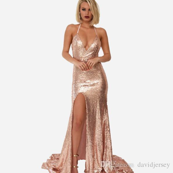 152 Femmes Salopette, Robes simples, barboteuses jupe robe à fleurs avec manches robes nuevo estilo para chicas vestido mujeres wt19