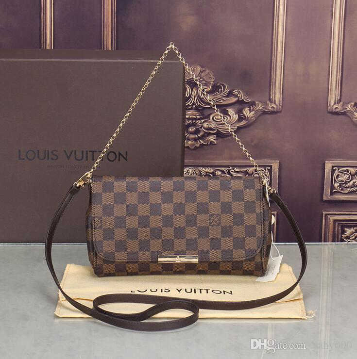 2020 новых высокого качество взрослых бутики 1: 1 package090831 # wallet018purse designerbag 66designer handbag00female кошелек дамского bag99998015