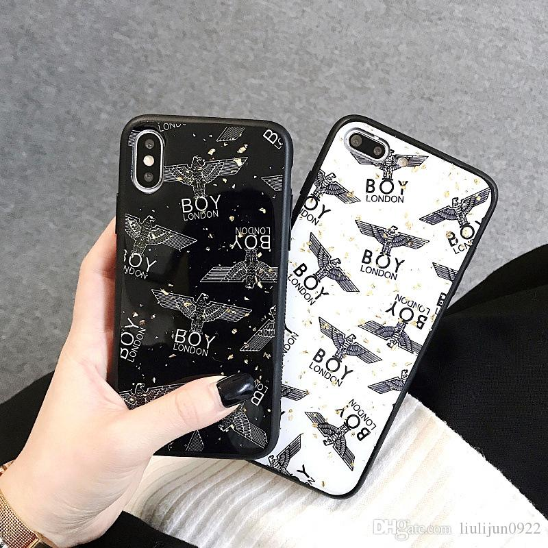 FALL OUT BOY FLORAL iPhone 6//6S 7 8 Plus X//XS Max XR Case Phone Cover