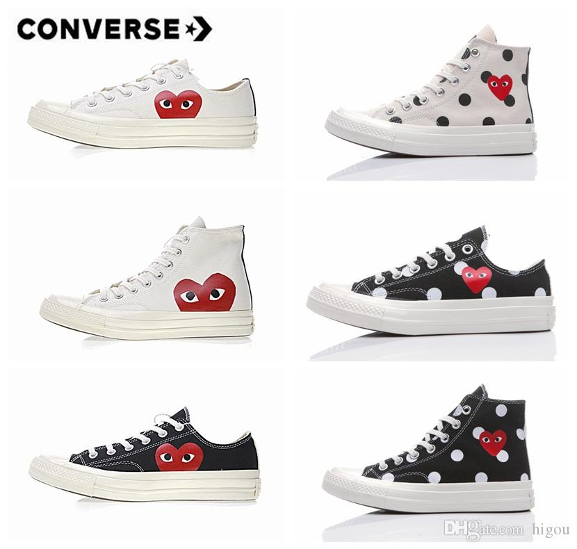cdg converse dhgate,Free Shipping,OFF73