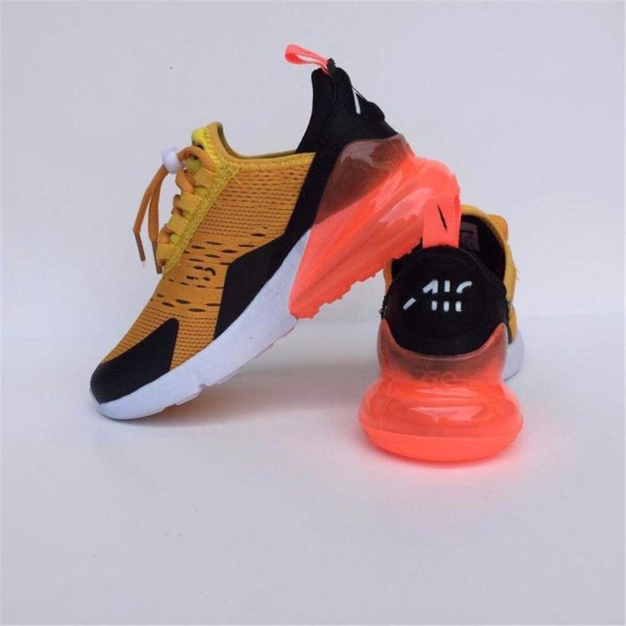 Kid Бег кроссовки детей лета Спортивная обувь Тенис Infantil Boy корзинка Обувь Легкий дышащий Девочка Chaussure Enfant # 543