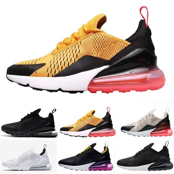 27c Тренеры Парра Regency Фиолетового Мужчина женщины тройная черная белая ваяся Tiger Training Designer TN Plus Открытая обувь Спорт Zapatos кроссовки