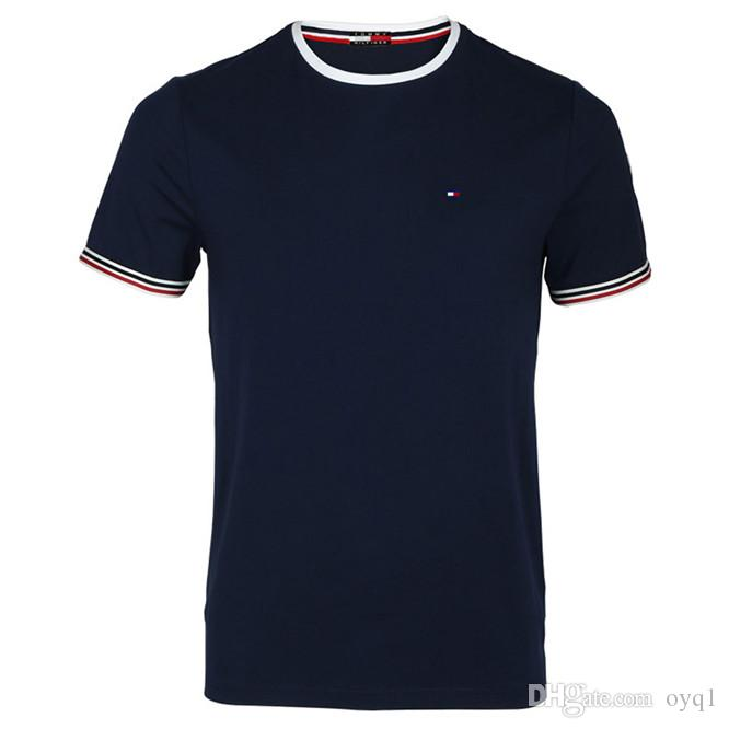 Men CROOKS Printed Tshirts Summer Male Fashion Short Sleeved Cotton Tees Crooks And Castles T Shirts Clothing for Man Casual Wear
