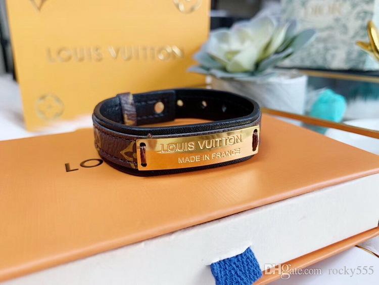 Горячая 2019 Новый браслет с металлическим браслетом браслет старый цветок стиль браслеты для женщин и матери подарок ювелирные изделия