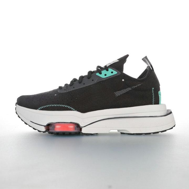 2020 New Type N.354 Utility Black Menta Classic White Mens Women Skate Running Shoes Sports Fashion Casual Trainers Sneakers Eur 36-45