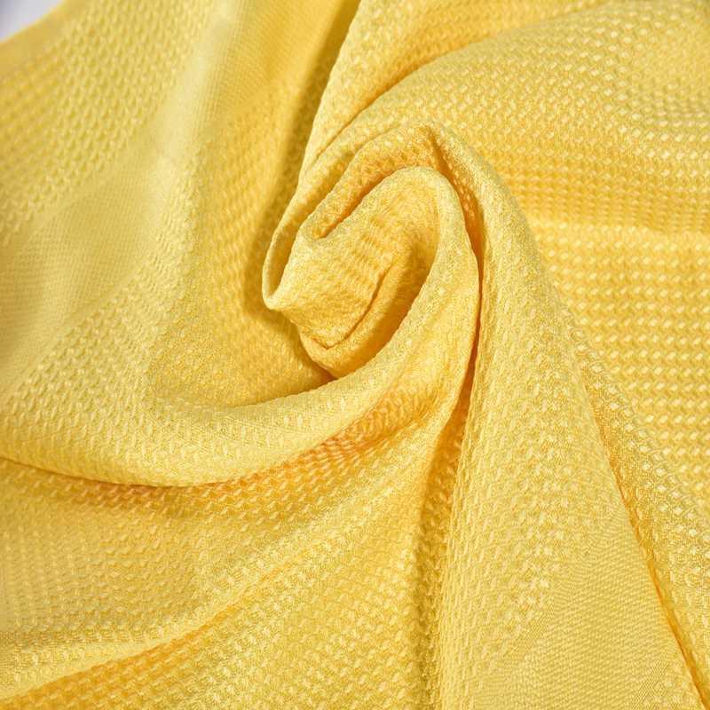 microfibra antibacteriano Toalhas de 54 g, 40 * 60 centímetros 3 pcs, de secagem rápida, super para viajar toalhas